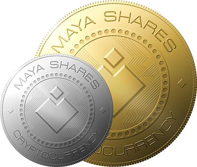 phone number for maya coin cryptocurrency