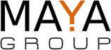 Maya Group Official Website